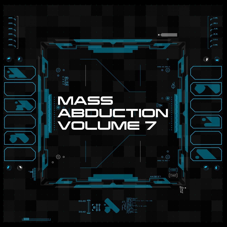 RA:SKL - Abducted 100  (Original Mix)