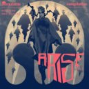 Albin Myers - Dope (Danger Dance Remix)