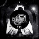 Control (US) - 3.3.3. (Original Mix)
