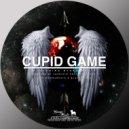 Stark D, Bjorn Maria, Monrabeatz, Black Birdz - Cupid Game (feat. Bjorn Maria) (Monrabeatz & Black Birdz Remix) (Monrabeatz & Black Birdz Remix)