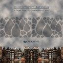 Serotonin Drops - E Colibri (Original Mix)