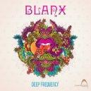 Blanx, Agent Kritsek, Insane Logic - Happy Horror Tales  (Original Mix)