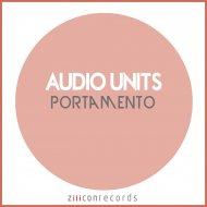 Audio Units - Rabiznaz  (Original Mix)