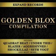 Shockillaz - Keep On Rockin\' (Original Mix)