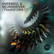 Neurodriver, Oversoul - Church of the Plasma Christ (Oversoul Remix)