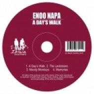 Enoo Napa - A Day\'s Walk (Original Mix)