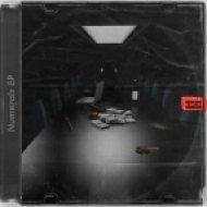 Nvrmore - Surreal (Original mix)