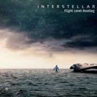 Hans Zimmer - Interstellar (Flight Level Bootleg)