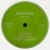 Justin George - I Feel Soul (Original Mix)