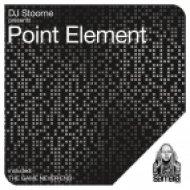 DJ Stoorne - The Game Never End (Original Mix)