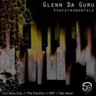 Glenn Da Guru - The Pacifics (Original Mix)