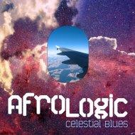 Afrologic - \'Celestial Blues\' Asher\'s  (Dub Mix)