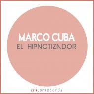 Marco Cuba, Lecter - El Hipnotizador  (Original Mix)