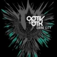 Optiv & BTK  feat. Yves Paquet - Dark City (Original mix)