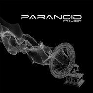 Paranoid Project - Make me Dance  (Dance Mother Fucker)
