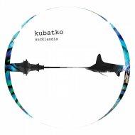 Kubatko, Marketa Foukalova - Za Tmou (feat. Marketa Foukalova)  (Original Mix)