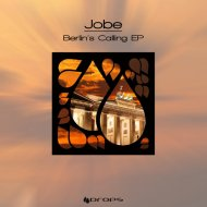 Jobe - Berlin\'s Calling (Original Mix)
