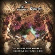 Rinkadink & Mike Modular - Techmology (Earthspace Remix)