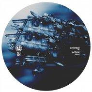 Greyhead, Elektrabel - Artificial Mind (Elektrabel Remix)