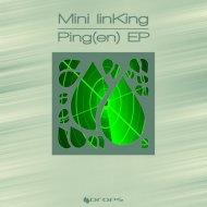Mini linKing - Holle Bolle (Original Mix)