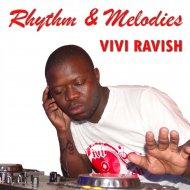 Vivi Ravish, Soul Fleva, Africurve - Sweet Love (feat. Africurve) (Main Vocal Mix)