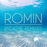 Romin - Breathe (A Copycat Remix)