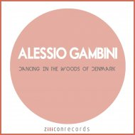 Alessio Gambini - Dancing In The Woods Of Denmark (Unicorns Of The Forest Version)