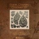 Frank Chiarello, Jorick Croes, DiMarco - Cracked (Croes & DiMarco Remix) (Croes & DiMarco Remix)