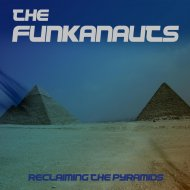 The Funkanauts - Right Thang ()