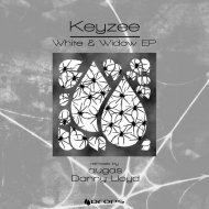 Keyzee - The White On Widow (Original Mix)