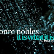 Onre Nobles - Do Something ()