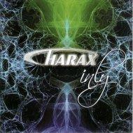 Harax - Nearlysun  (Original Mix)