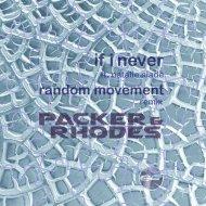 Makoto, Greg Packer - We Live (Danny Rhodes Remix)