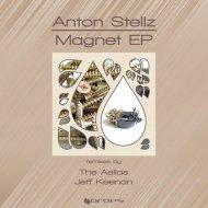 Anton Stellz, Jeff Keenan - Magnet (Jeff Keenan Remix)