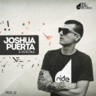 Joshua Puerta - Evening (Original Mix)