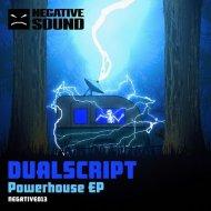 Dualscript - Break (Original Mix)