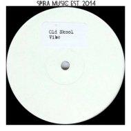 Dr. Shemp - Old Skool Vibe (Original Mix)