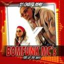 Bomfunk MC\'s - Stir Up the Bass (DJ Cheeful Remix)