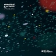 Neurosplit - Sleep Deprivation (Original mix)