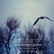 Julia Revè  - F & F (Flight and Falling) (Original mix) (Flight and Falling)
