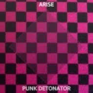 Arise - We Never Die (Original Mix)