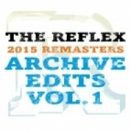 The Reflex - Short End Of The Stick (2015 REMASTER) (The Reflex Edit)