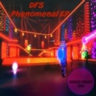 DFS - Disco Dancer (Original Mix)