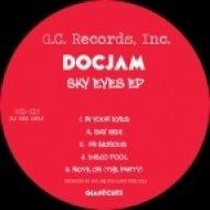 Doc Jam - Sky High (Original Mix)