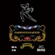 FabioLous Barker - Jam It (Original Mix)