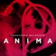 Francesca Belmonte & Tricky - Lying On The Moon (Original mix)