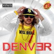 Denver - Мемуары 2004 (Оригинальная акапелла)