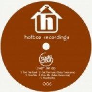 Sould Out - Get The Funk (Original Mix)