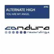 Alternate High - You Are My Angel (Original Mix)