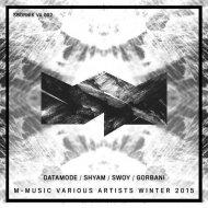 Datamode - Redroom (Original Mix)
